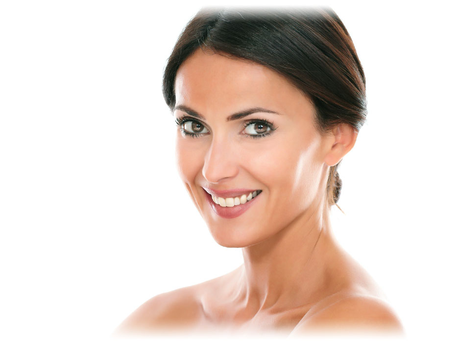 Plump Thinning Skin & Boost Radiance