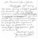 Patient-Testimonial-08