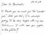Patient-Testimonial-09