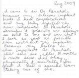 Patient-Testimonial-21