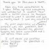 Patient-Testimonial-23