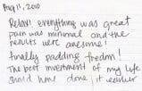 Patient-Testimonial-30