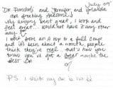 Patient-Testimonial-36