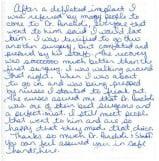 Patient-Testimonial-43