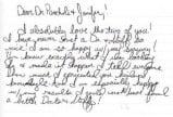 Patient-Testimonial-47