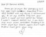 Patient-Testimonial-48