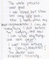 Patient-Testimonial-51