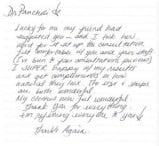 Patient-Testimonial-56