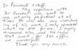 Patient-Testimonial-59