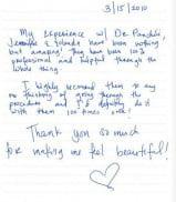 Patient-Testimonial-76