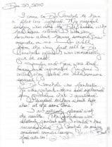 Patient-Testimonial-80