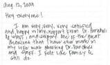 Patient-Testimonial-83