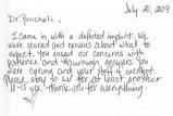 Patient-Testimonial-89