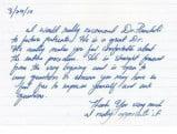 Patient-Testimonial-93
