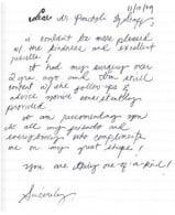 Patient-Testimonial-96