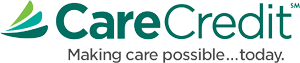 financing-care-credit-logo