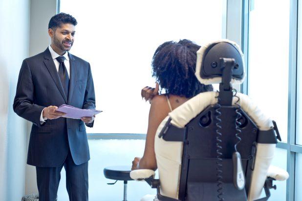 dr. pancholi consultation