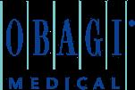 logo-obagi-skin-care