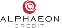 200ALPHA_Credit_logo_385x175
