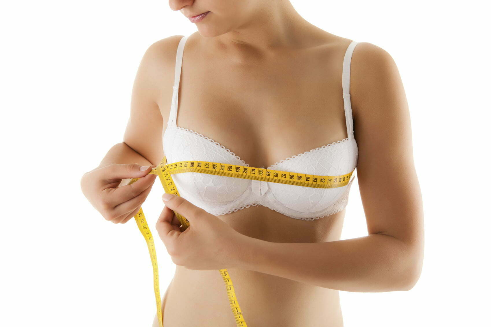 Why Opt for Breast Augmentation?