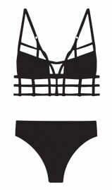 caged-bikini