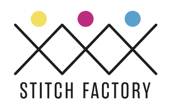 stitch-factory-logo