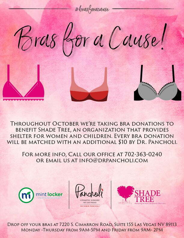 pancholi-bras-for-a-cause-donation