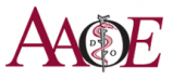 American Associatio of Osteopathic Examiners