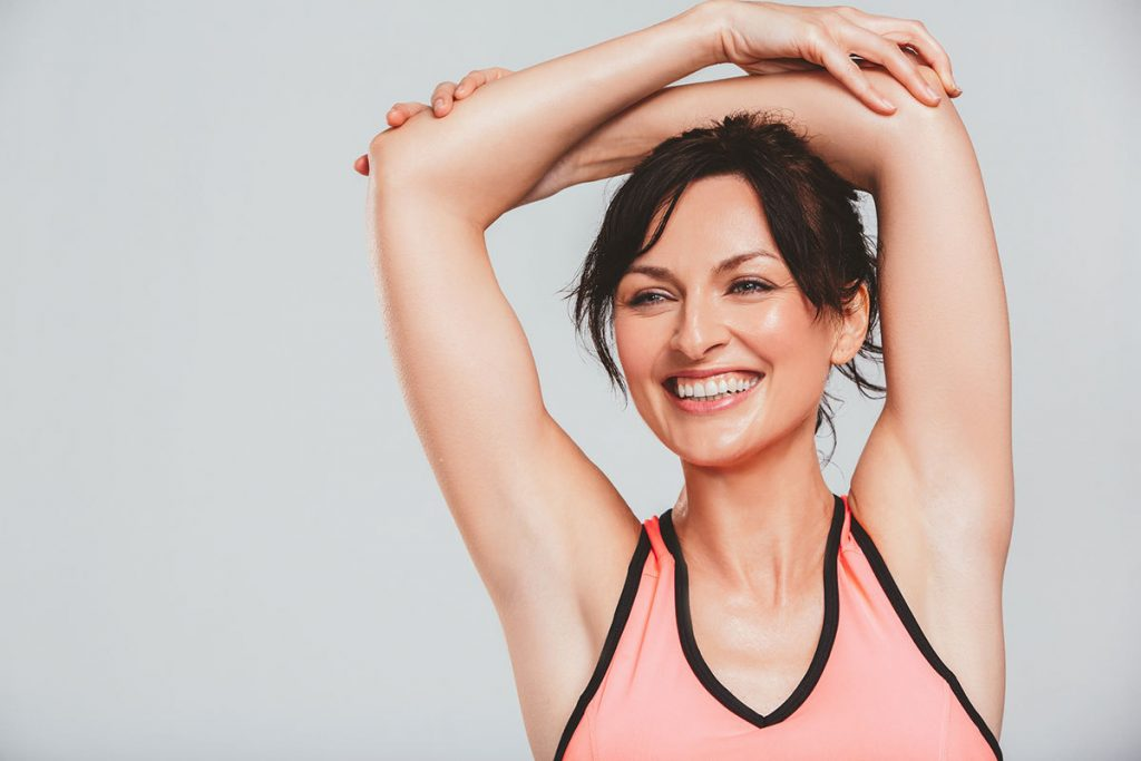 How Long Are Arm Lift Scars? Plus 5 Other Questions You Have About Brachioplasty