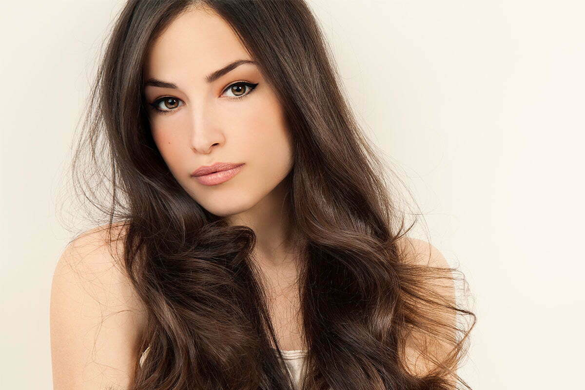 male to female cosmetic surgery from dr pancholi in las vegas